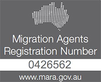 Australia visa application processing times 2017 | Thames