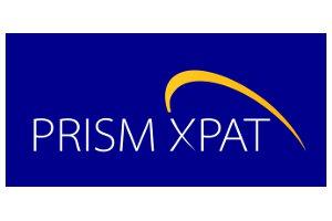 prism-xpat-logo-300x200