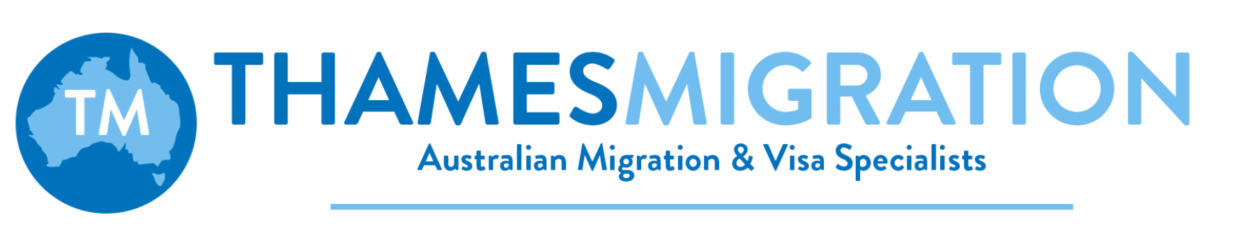 Thames Migration, Australian Emigration and Visa Specialists